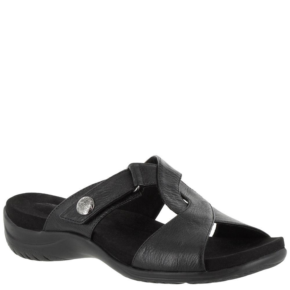 Easy Street Spark Women's Sandals