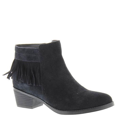 Naturalizer Zeline Women's Boot