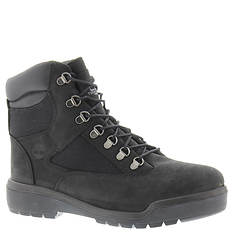 "Timberland Field  6"" WP (Men's)"