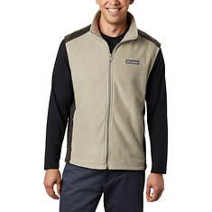 Columbia Men's Steens Mountain(TM) Vest