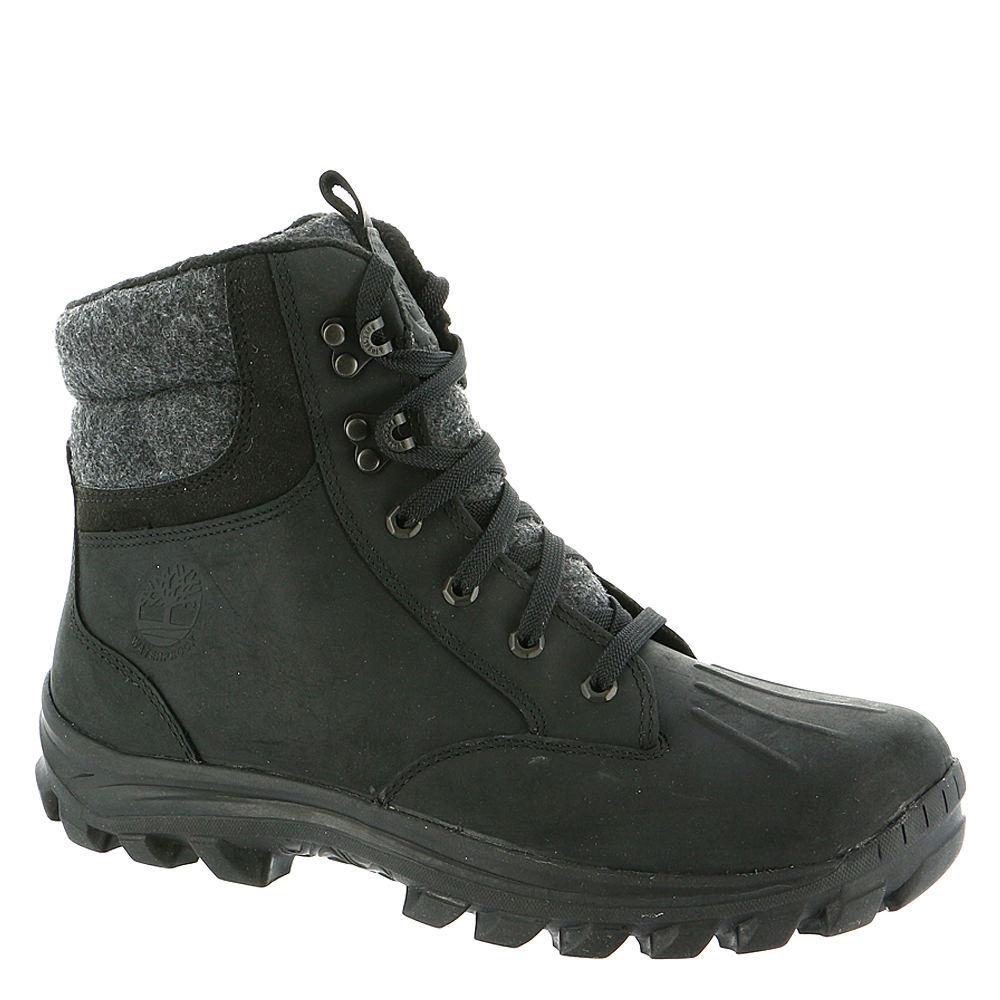 Timberland Chillberg Waterproof Insulated Men S Boot Ebay