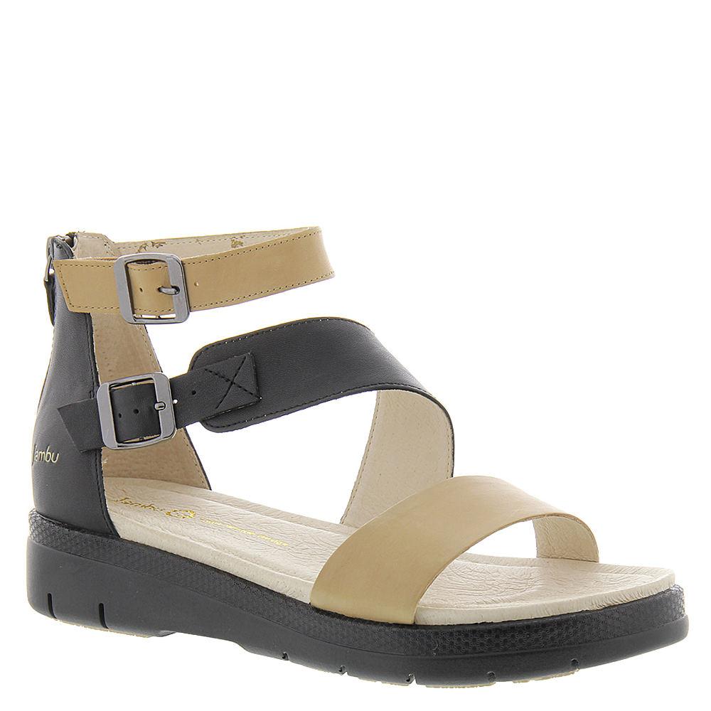 Jambu cape may women 39 s sandal ebay for Womens fishing shoes