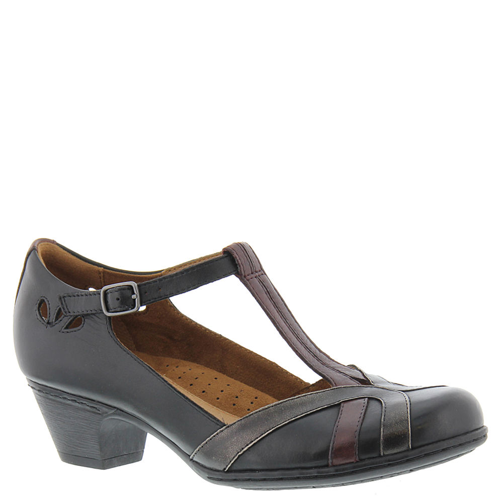 Rockport Cobb Hill Collection Angelina