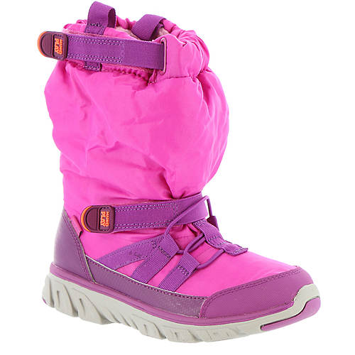 Stride Rite M2P (Girls' Infant-Toddler-Youth)