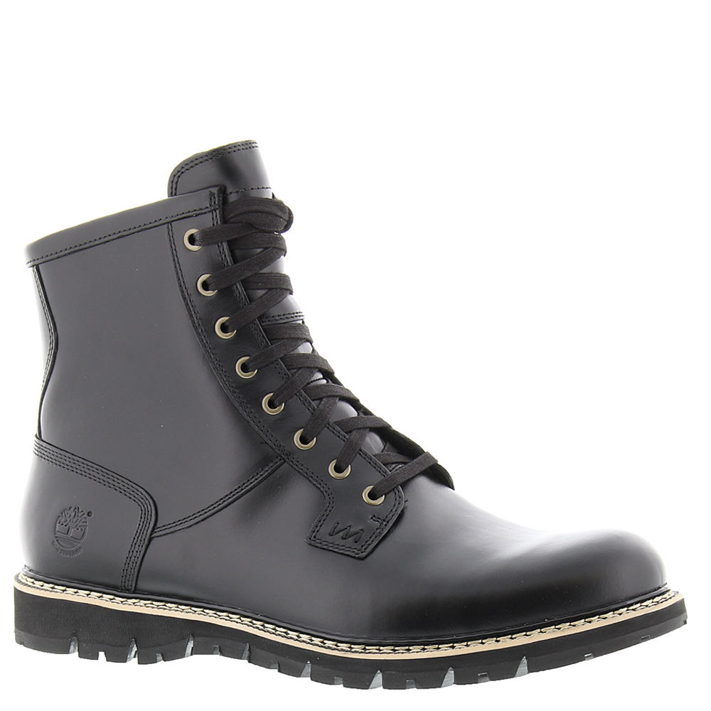 timberland britton hill wp plain toe men 39 s boot ebay. Black Bedroom Furniture Sets. Home Design Ideas