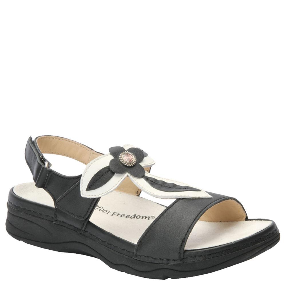 Drew Alana Women's Sandals