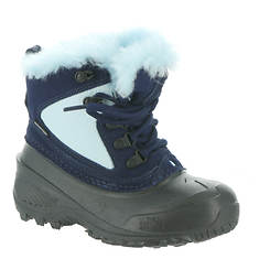The North Face Shellista Extreme (Girls' Toddler-Youth)