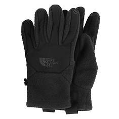 The North Face Kids' Denali Etip Glove