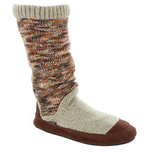 Acorn Slouch Boot (Women's)