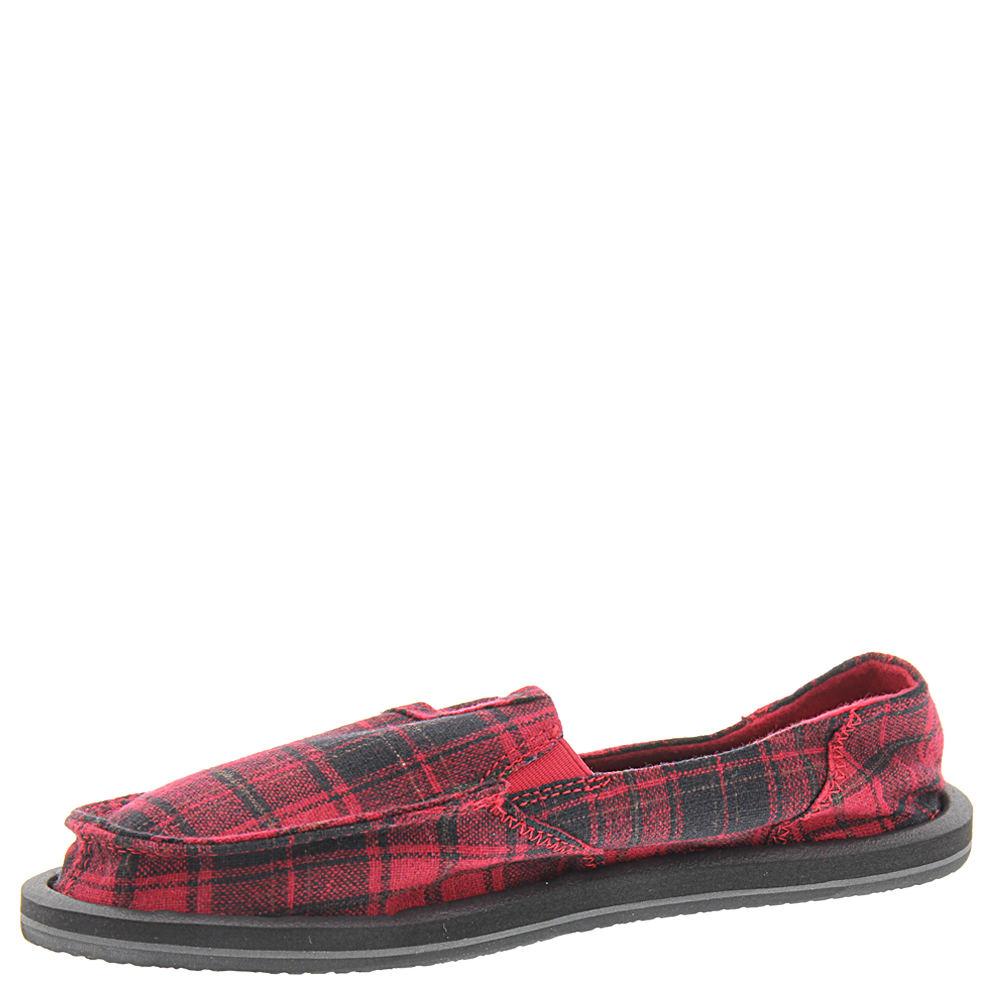 Ebay Sanuk Womens Shoes