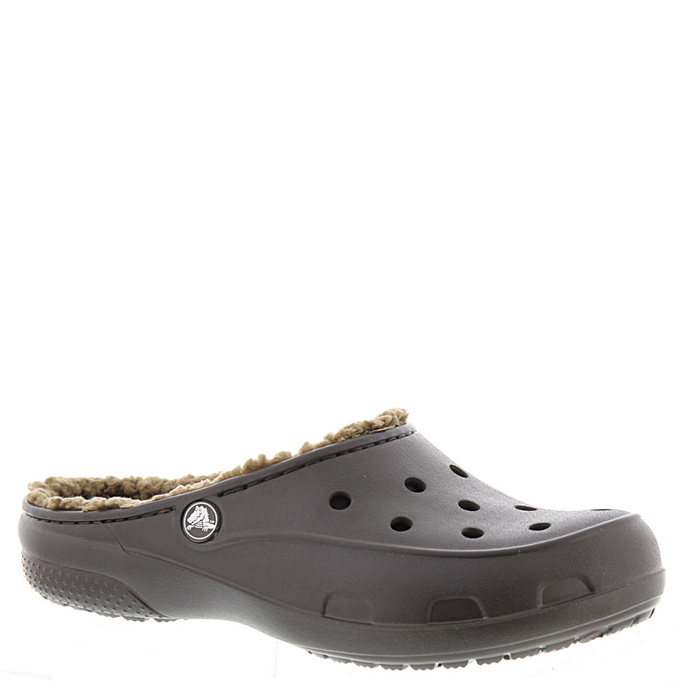 Crocs Footwear & Accessories for Women. Get the style and comfort you dream of with Crocs for women. Discover all day comfort in a variety of shoe styles from flats and clogs to sandals and heels! Crocs has fabulous womens shoes and accessories to enhance your look for any occasion!