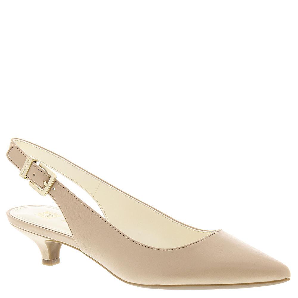 Ebay Anne Klein Shoes Size