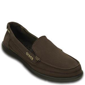 Crocs™ Walu (Women's)