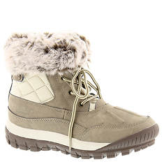 BEARPAW Becka (Women's)