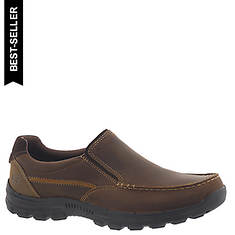 Skechers USA Braver-Rayland Slip-On (Men's)