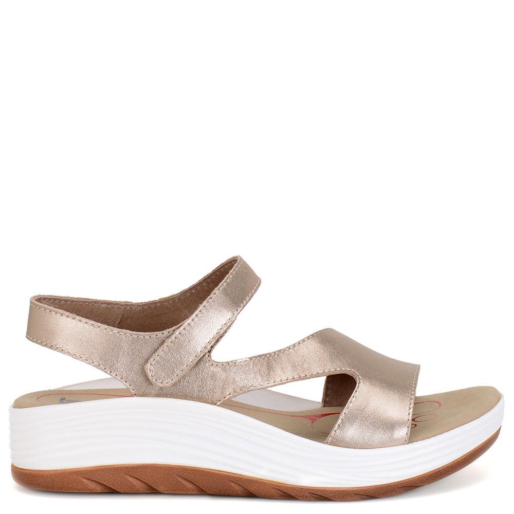 Bionica Cybele Women's Sandals