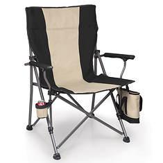 Big Bear Camp Chair