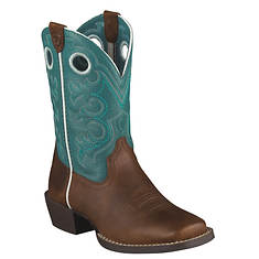 Ariat Crossfire (Unisex Toddler-Youth)