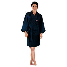 Women's NFL Robe by The Northwest Company