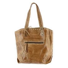Bed:Stu Barra Shoulder Bag