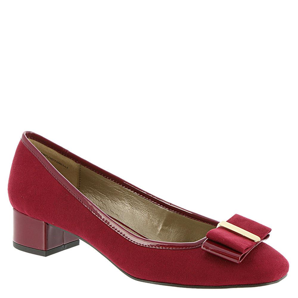 Bandolino Flex Open Toe Shoe