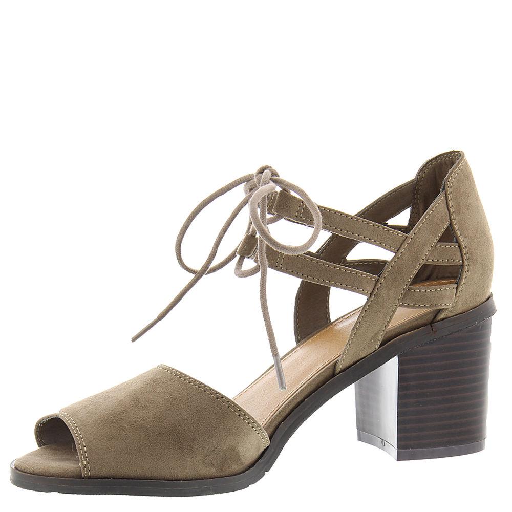 Luella Shoes Sale