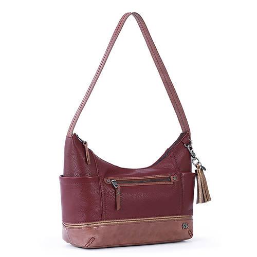 The Sak Kendra Hobo Bag
