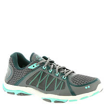 Ryka Influence 2.5 (Women's)