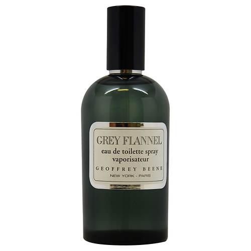 Grey Flannel by Geoffrey Beene (Men's)