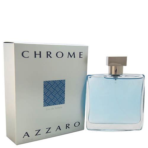 Chrome by Loris Azzaro (Men's)