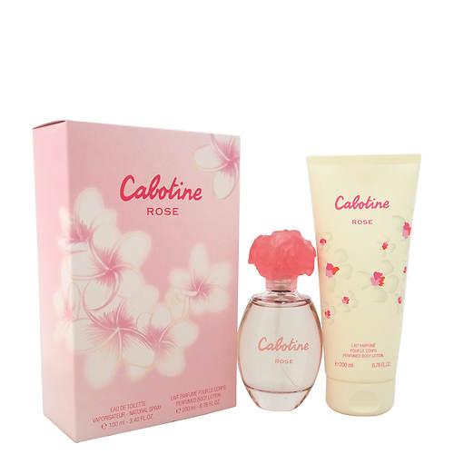 Cabotine Rose by Gres 2-Piece Set (Women's)