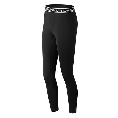 New Balance Women's Accelerate Tight