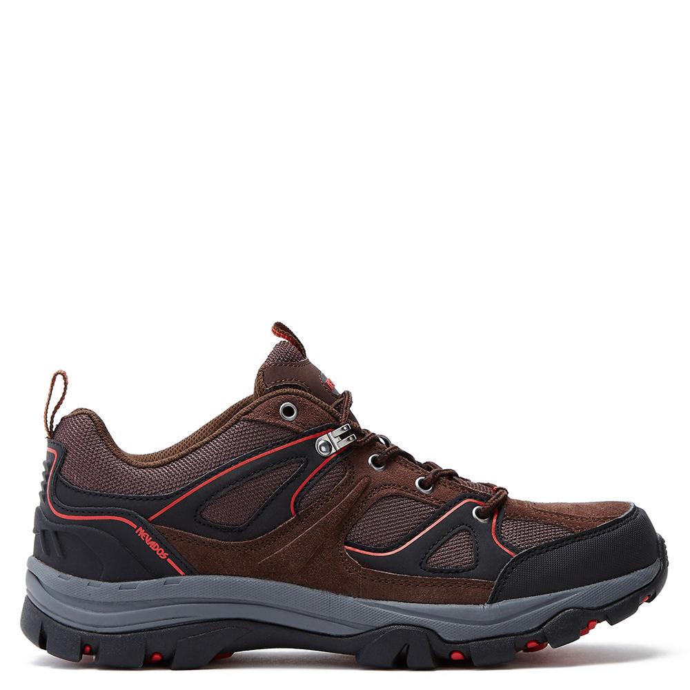 Men's Nevados Talus Low Hiking Shoe