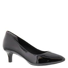 Rockport Total Motion Kalila Pump (Women's)