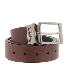 Timberland Classic Reversible Belt (Men's)