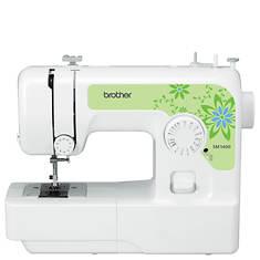 Brother 35-Stitch Sewing Machine