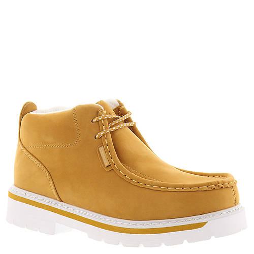 Lugz Strutt LX Boot (Men's)