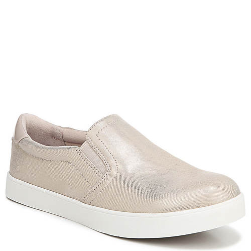 Dr. Scholl's Madison (Women's)