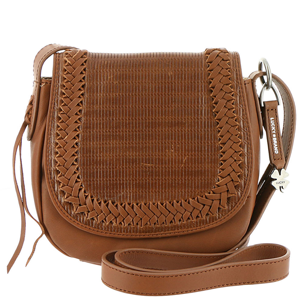 Shop for Lucky Brand Brio Small Crossbody Bag and our wide selection of other Accessories at Mason Easy-Pay.