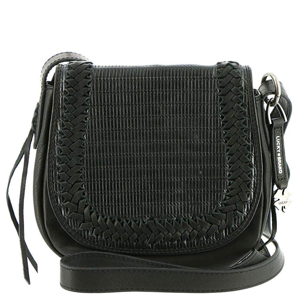 Find great deals on eBay for lucky brand crossbody handbags. Shop with confidence.