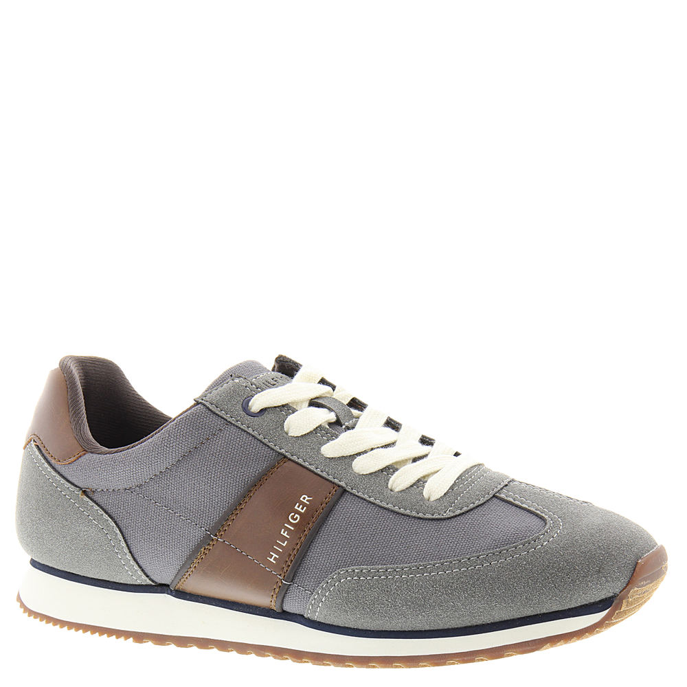 tommy hilfiger modesto men 39 s sneaker ebay. Black Bedroom Furniture Sets. Home Design Ideas