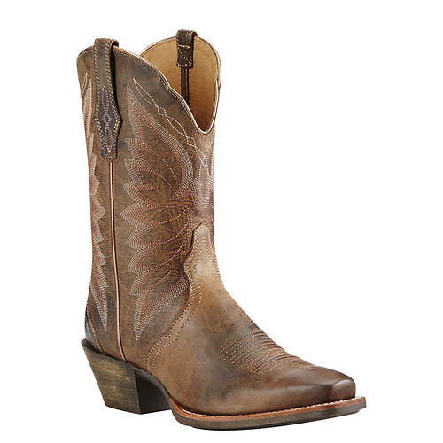 Ariat Autry (Women's)