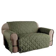 Ultimate Furniture Protector -  Loveseat - Sage