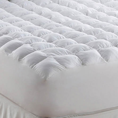 Magic Loft Mattress Pad