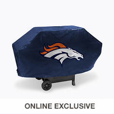 NFL Grill Cover - Broncos