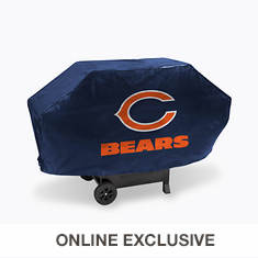 NFL Grill Cover - Bears