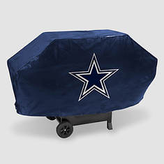NFL Grill Cover - Cowboys