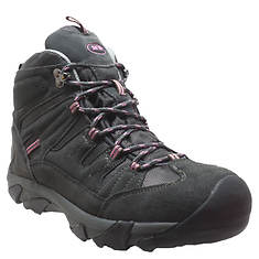 AdTec Composite Toe Work Hiker (Women's)
