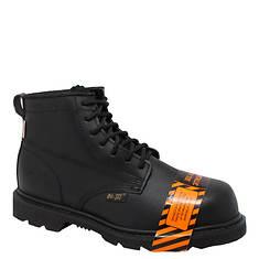 "AdTec 6"" Composite Toe  (Men's)"