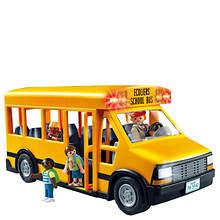 Playmobile City Vehicle Sets